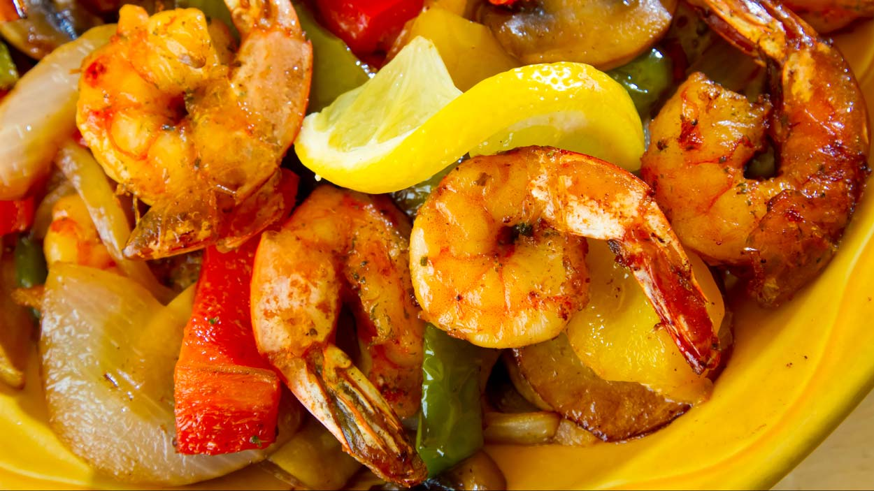 Mexican-Seafood-1250